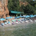 09. Rekreacja w wodzie