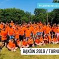 2019 - Bąków - turnus I