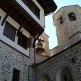 Monastyr św. Jana Chrzciciela