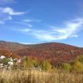 06. Jesień w Szczyrku