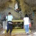 12. Sanktuarium Matki Bożej