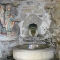 14. Sanktuarium Matki Bożej