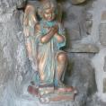 15. Sanktuarium Matki Bożej