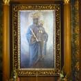 19. Sanktuarium Matki Bożej