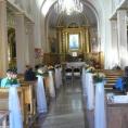 18. Sanktuarium Matki Bożej