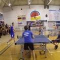 2013 - Diecezjalne Mistrzostwa Tenisa Stołowego