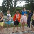 Zawody pływackie 01