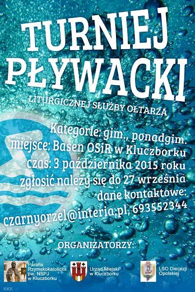 Turniej_plywacjiLSO2015