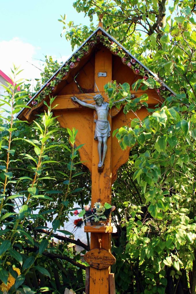 krzyż_drewniany