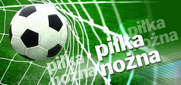 piłka-nożna_nowa2